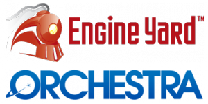 Engine Yard / Orchestra: A Platform as a Service for PHP Hosting and managing PHP developed applications.