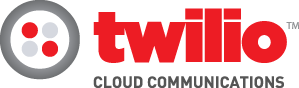 twilio: Cloud Communications