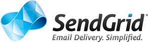 SendGrid: Email Delivery. Simplified.
